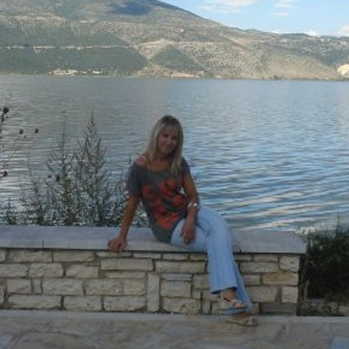 Tchat coquin rencontre coquine Yvonne Dinan