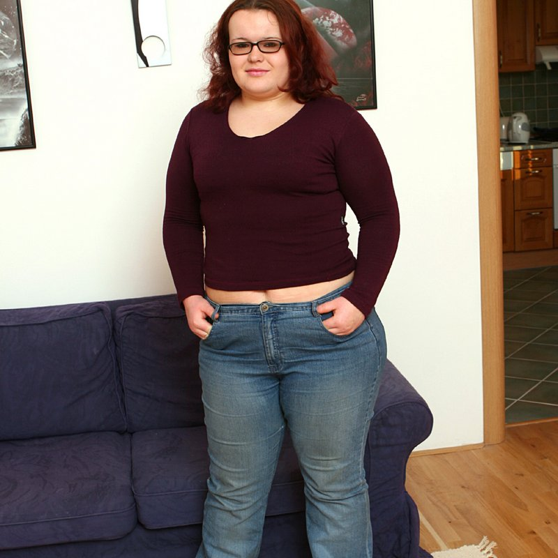 Tchat coquin rencontre coquine  Nice