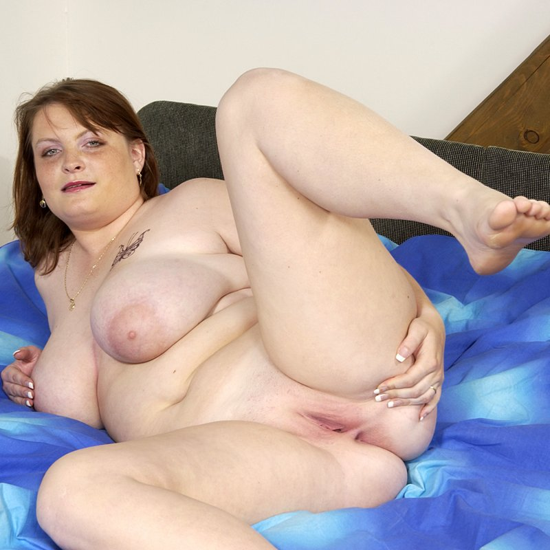 Tchat coquin rencontre coquine Tammie Ales