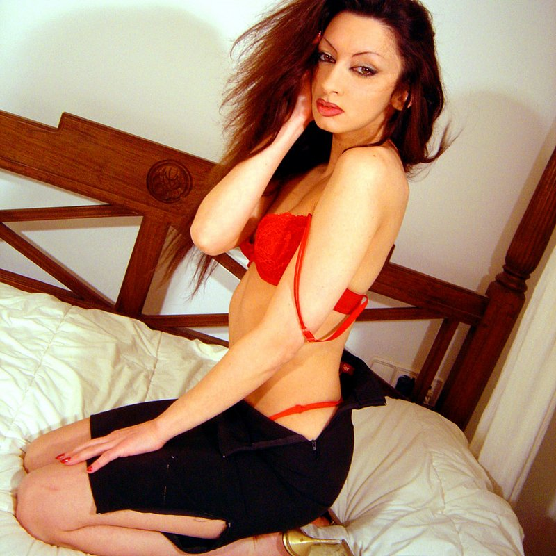 Tchat coquin rencontre coquine Lolicia Le francois