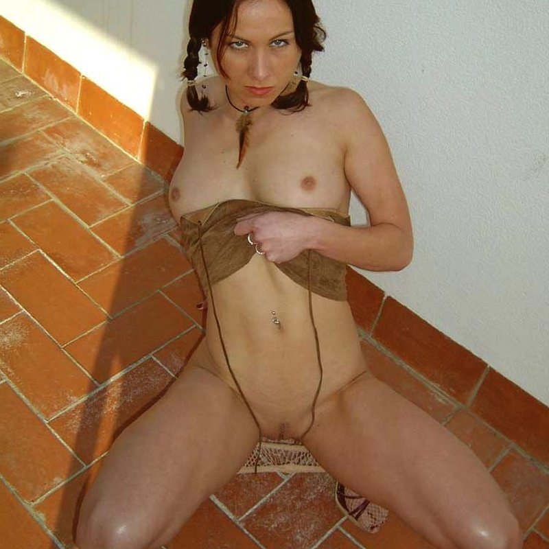 Tchat coquin rencontre coquine Marylou Ales