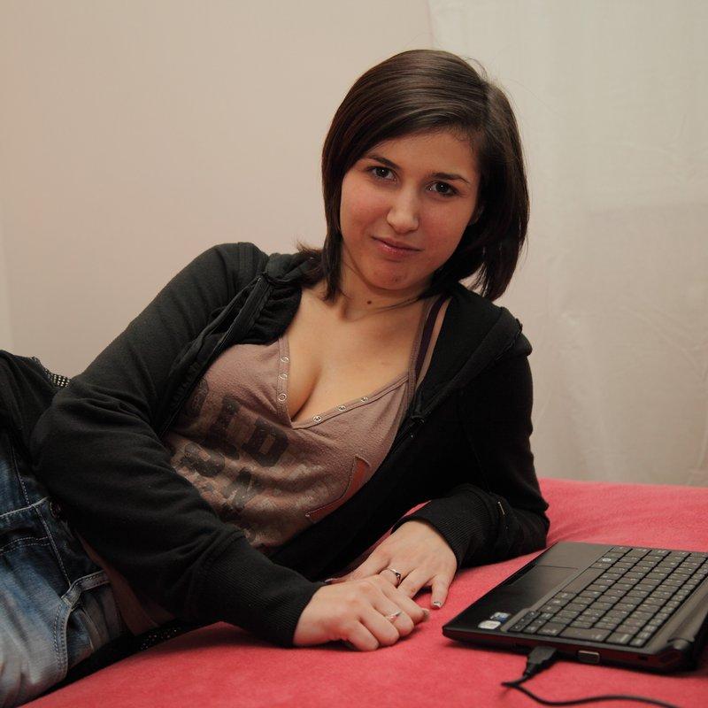 Tchat coquin rencontre coquine Rosanne Dinan